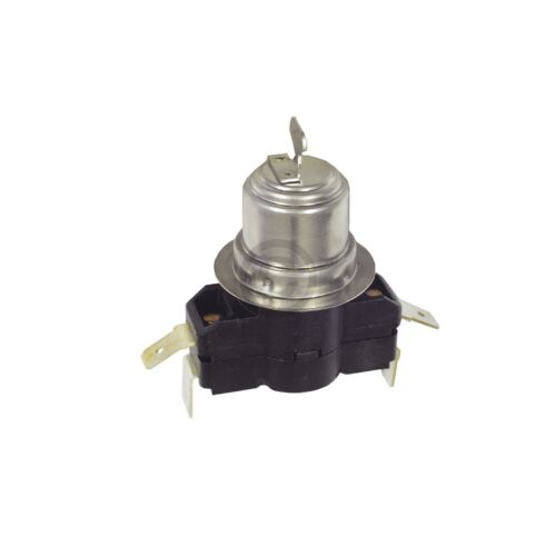 Température délim 85 ° C Bosch 00031032 original pour lave-vaisselle