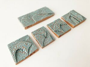 Original-Daniel-Hukill-Brutalist-Design-Mid-Century-Modern-Style-ceramic-tiles