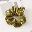 Mignon-cheveux-elastique-corde-Tie-chouchou-Ponytail-titulaire-femmes-flamants miniature 25