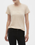 NWT-Banana-Republic-Women-Crew-Neck-Logo-Tee-Short-Sleeve-T-Shirt-S-M-L-XL thumbnail 10