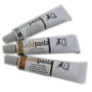 Metallic-Rub-On-Paste-For-Picture-Frames-and-Art-Paste-for-gilt-Decoupage
