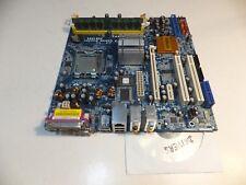 Albatron PX865PE7C Intel USB 2.0 64 BIT