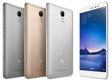 "Brand new Xiaomi Redmi Note 3 -3GB- 32GB - 5.5"" - Finger Print @11899 use coupon"
