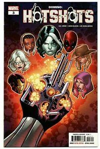 Domino-Hotshots-3-MARVEL-Comics-2019-1st-Print-Cover-A-DEADPOOL
