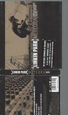 CD--LINKIN PARK--METEORA
