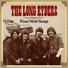 Final Wild Songs (4CD Box Set) von The Long Ryders (2016)