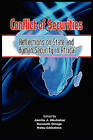 Conflict of Securities: Reflections on State and Human Security in Africa by Adonis & Abbey Publishers Ltd (Paperback, 2010)