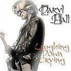 Daryl Hall - Laughing Down Crying (2012)