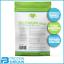 thumbnail 1 - Healthy Supplements Selenium 100mcg with zinc 100 Tablets, immune system,