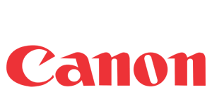 Original-Canon-FC5-1661-000-Roller-Transfer-2-New-C
