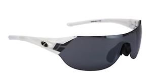 TIFOSI-Podium-3-Sport-Glasses-3-Interchangeable-Lenses-PEARL-WHITE-69-99