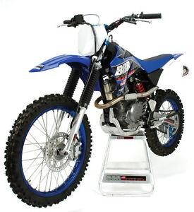 Yamaha TTR125L TTR 125LE LIGHTENED FLYWHEEL DIRECT BOLT ON! 2000 ...