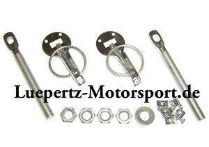Edelstahl-Competition-Haubenhalter-Youngtimer-Rallye-Slalom-Berg-Motorsport