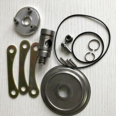 Garrett GT28R GT2871R GT3071R GT3076R GT35R Ball Bearing Turbo Rebuild Kit