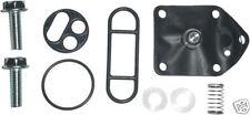 Fuel Tap Repair Kit - Suzuki GSF600 Bandit 95-04, GSF1200 Bandit 96-00 Petrol