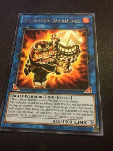 Yu-Gi-Oh Normal Rares for Sale