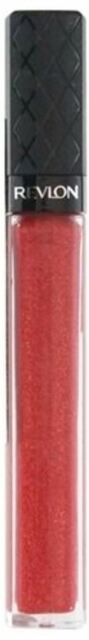 REVLON COLORBURST LIPGLOSS BRILLIANT # IGNITE 5.9ml