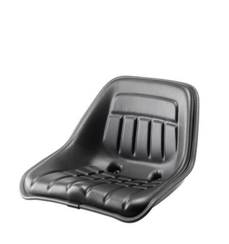 KAB P2 Pfanne Sitz Static Gabelstapler Rolle Kipper Rasenmäher Traktoren Sitz