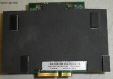 IBM Lenovo IntelliStation Z Pro Mini-PCI Express Adapter Board 43W8269