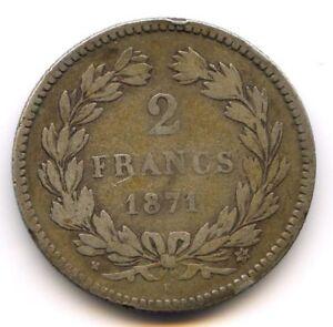 Gouvernement-de-Defense-nationale-1870-1871-2-Francs-Ceres-1871-K-Bordeaux