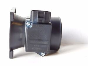 Details about COMPLETE MASS AIR FLOW SENSOR REF# 1SDF-12B579-BA FORD TAKE  OFF NEW