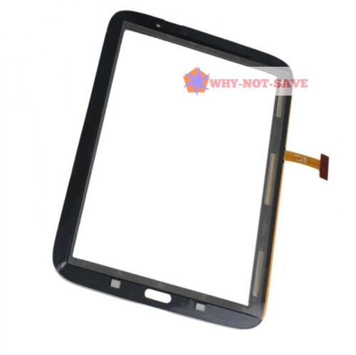 Touch Glass screen Digitizer Replacement for Samsung Galaxy Note SGH-I467 AT/&T