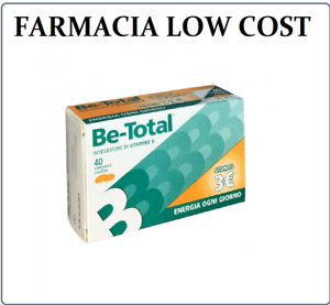 BETOTAL-PLUS-40-CPR-vitamine-gruppo-B-utile-per-i-periodi-di-stress