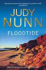 Floodtide by Judy Nunn (Paperback, 2007)
