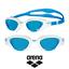 Occhialini-Nuoto-Arena-The-one-occhialino-unisex-da-adulto-per-piscina-mare miniatura 6