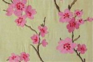Overstock-First-Quality-Embroidered-Braemore-Drapery-Fabric-Hangzou-CL-Petal