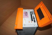 5PC600.SX05-01 AUTOMATION B&R 5P62   Rev. E0