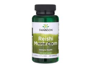 Swanson-Premium-Reishi-Mushroom-Ganoderma