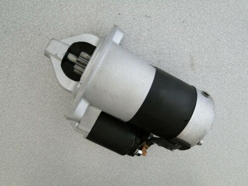 1T0203 STARTER MOTOR for HYUNDAI Coupe Elantra Lantra Trajet Tuscon 1.6 1.8 2.0