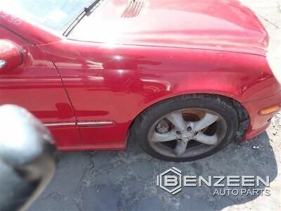 [SCHEMATICS_43NM]  Red Passenger Side Fender Fits 2006 Mercedes C230 W203 | eBay | Mercedes Benz C280 4matic 2007 Side Markers Repair Wire Harness |  | eBay