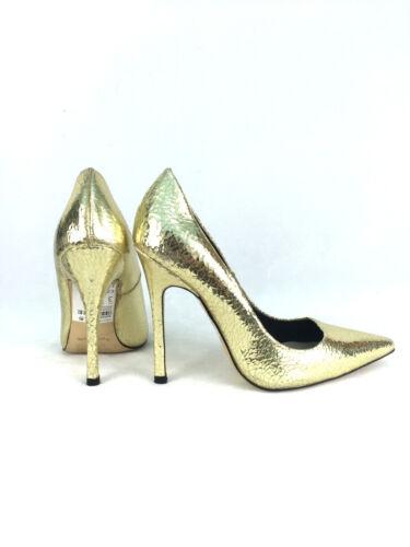 us5 5 £ oro taglia Rrp scarpe Uk3 Topshop 58 alto eur36 tacco corte Womens A5v7z