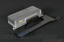 original Audi A5 8T Coupé Soundsystem Verstärker Amplifier CAN BUS 8T0035223