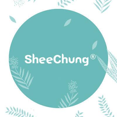 sheechunglife
