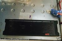 APC SU48R3XLBP Replacement Battery