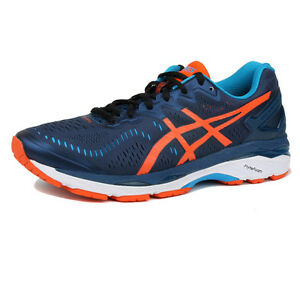 Détails sur sur ASICS GEL KAYANO KAYANO 19957 23 2E (WIDE) MENS RUNNING SHOES + STOCKS D AUSTRALIE 346fffd - pandorajewelrys70offclearance.website