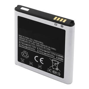 OEM-EB-L1D7IBA-Battery-For-Samsung-Galaxy-Rugby-PRO-SGH-I547-amp-S-II-Skyrocket