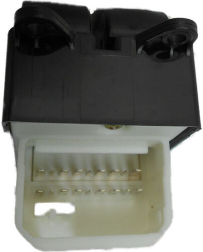 Master Power Window Control Switch for 2002-2006 Toyota Camry XLE NEW
