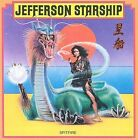 Spitfire by Jefferson Starship (CD, Aug-2009, Sony Music Distribution (USA))