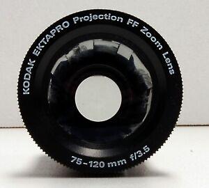 Kodak-75-120-mm-f-3-5-Ektapro-Projection-FF-Zoom-Lens