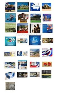 #RM# Original KMS Slowakei (2009-2021) - NEU - frei wählbar