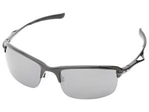 Oakley-Wiretap-Sunglasses-OO4071-01-Polished-Black-Black-Iridium