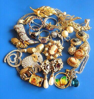 bijoux fantaisie marque nor