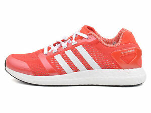 Adidas-Rocket-Boost-ClimaCool-Men-039-s-Running-Gym-Trainers-Sz-UK-10-D66284