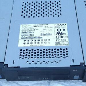 Exabyte-VXA-2-80-160GB-SCSI-LVD-Internal-8MM-Tape-Drive-Tested-Warranty-3
