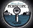 Periscope [Digipak] by Katey Laurel (CD, Roaring Twenties Records)