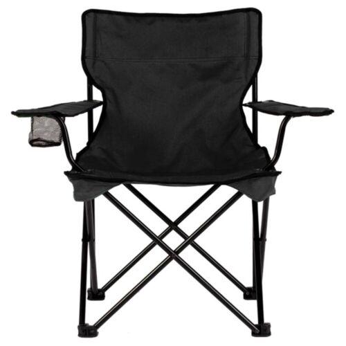Travel chair Série C Rider Noir